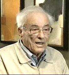韦拉德-博伊尔(Willard Boyle)