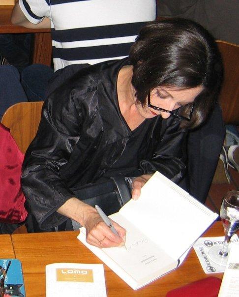 Herta Muller.jpg
