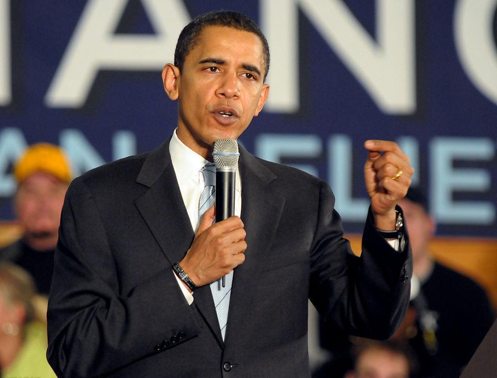 美国总统奥巴马.jpg