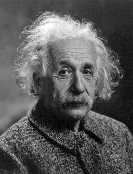 460px-Albert_Einstein_Head.jpg