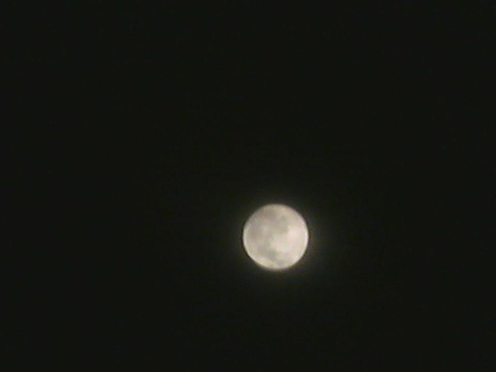 moon1003.jpg