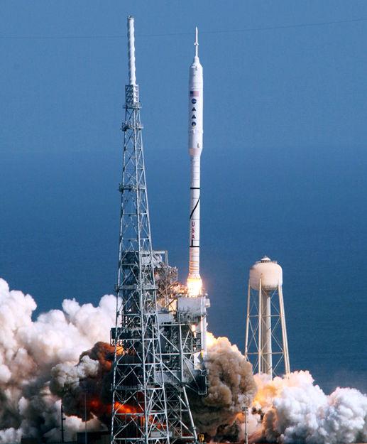 """""""战神I-X""""火箭.jpg"""