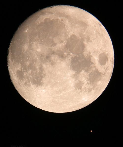 火星合月.jpg