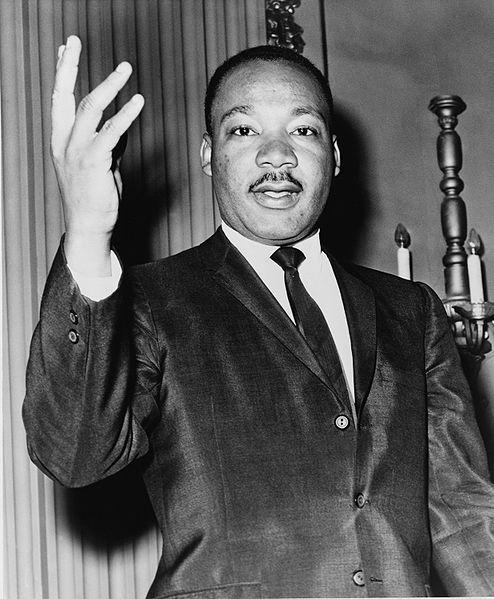 494px-Martin_Luther_King_Jr_NYWTS.jpg