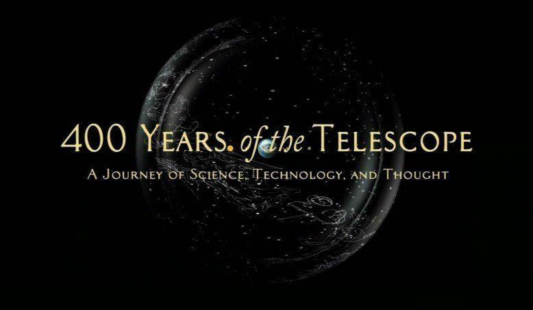 400年的故事.望远镜.jpg
