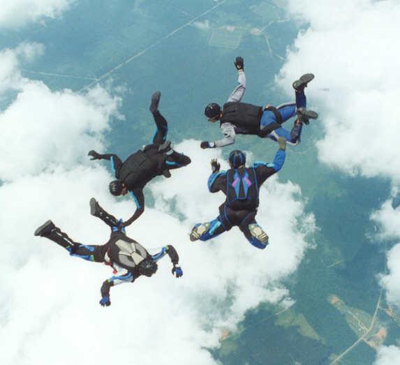 跳伞过程中的自由落体阶段.jpg