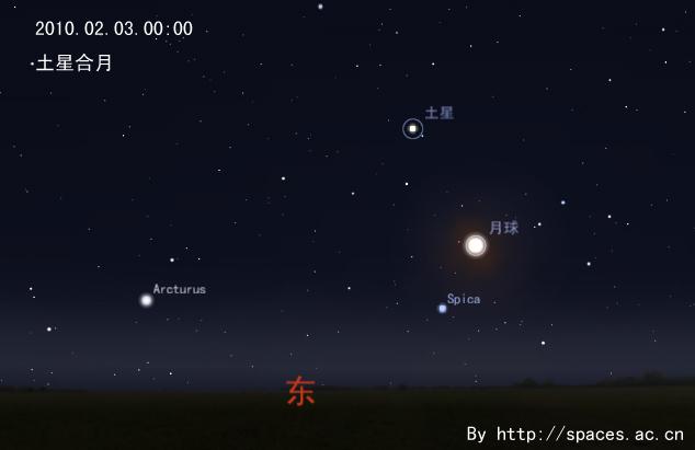 201002030000土星合月.jpg