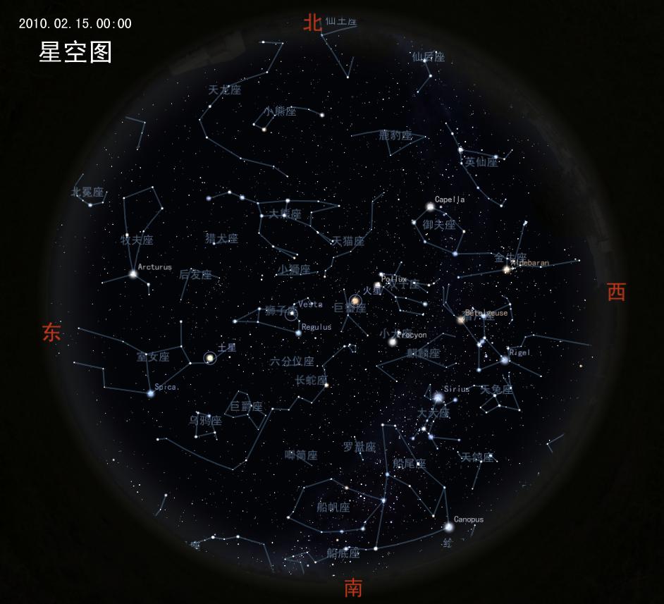 201002150000星空图.jpg