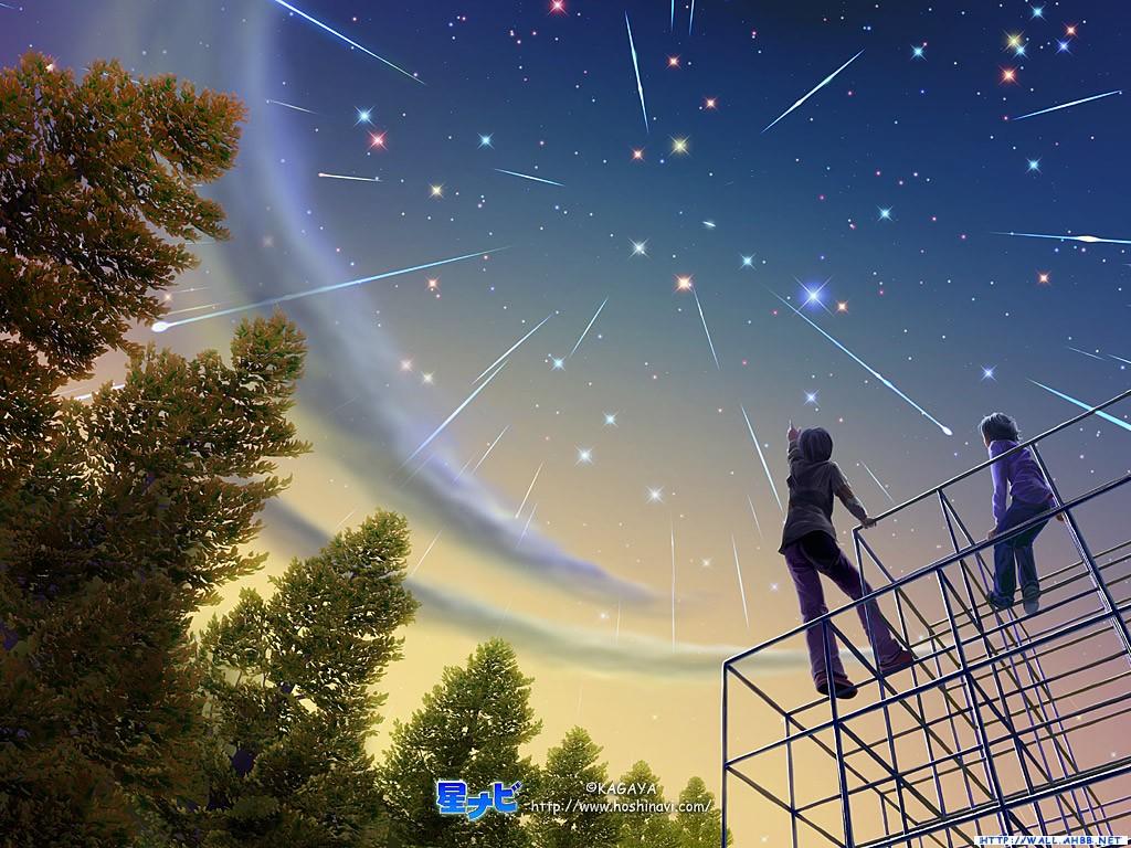 陪你去看流星雨-KAGAYA.jpg