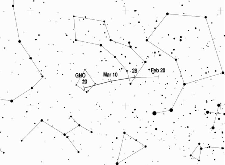 矩尺座流星雨路径图(GNO).png