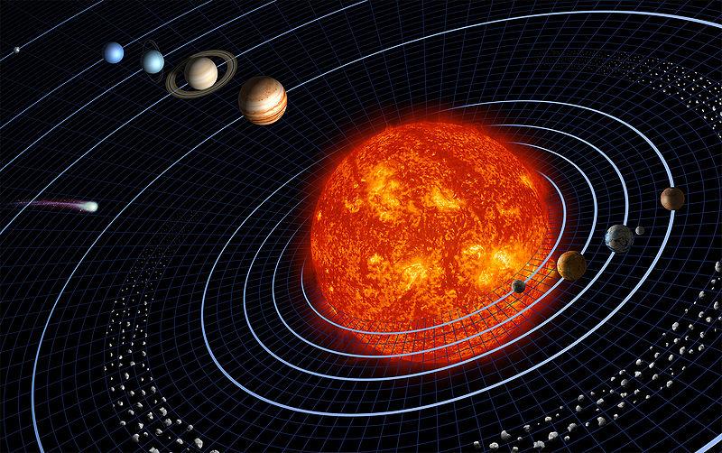 Solar_sys.jpg