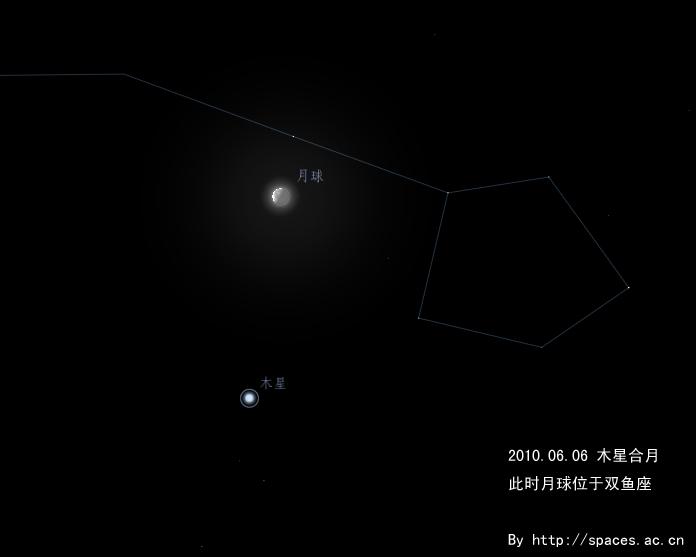 木星合月20100606.png