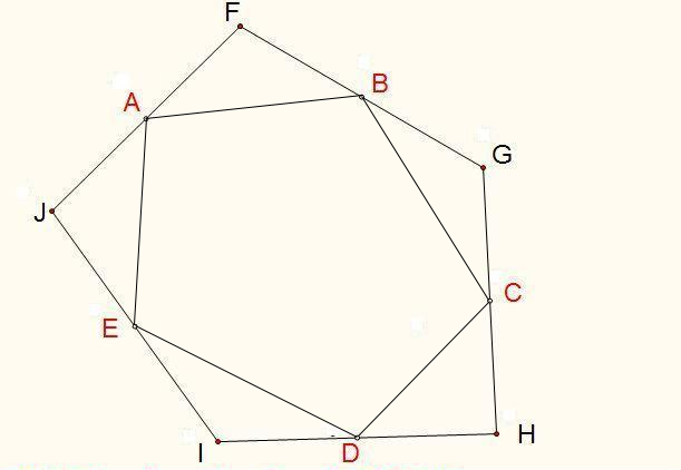 五边形问题.png