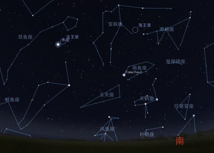 海王星冲日-201008200000.PNG