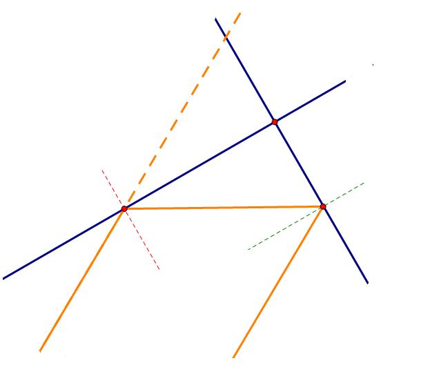 多角度反射镜2.PNG