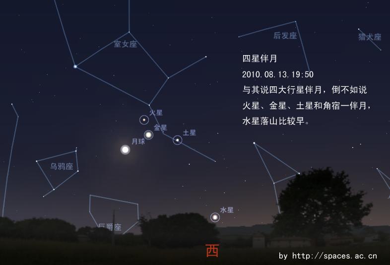 四星伴月-201008131950.PNG