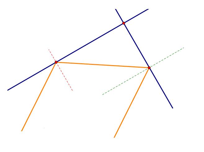 多角度反射镜.PNG