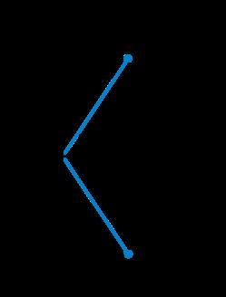 z和它的共轭数在复平面中的几何表示.png