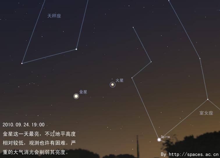 金星最亮-201009241900.png