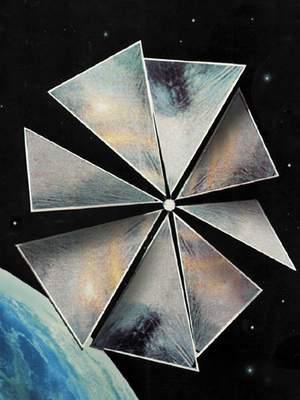 资料:宇宙1号艺术图.jpg