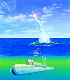 宇宙1号发射模拟图.jpg