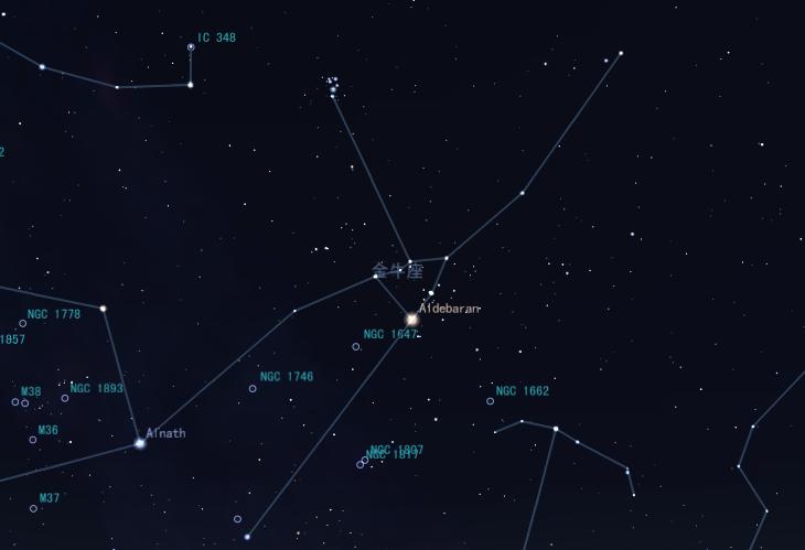金牛座流星雨-201011.PNG