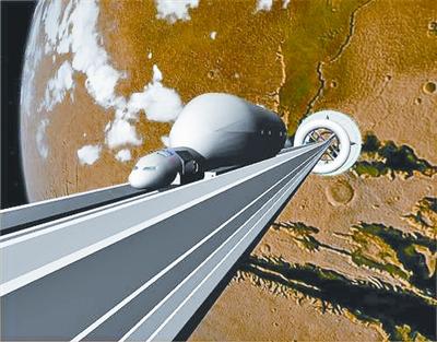 请问几层太空下梯?(未来天梯模拟).jpg