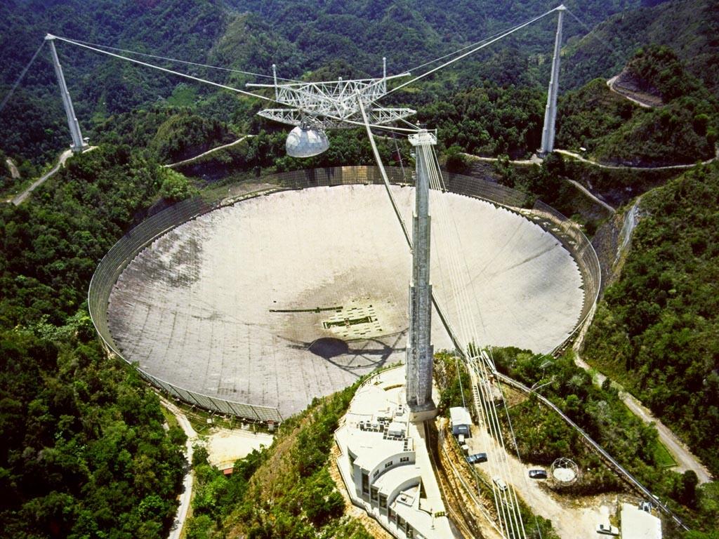 世上最大单孔径射电望远镜.jpg
