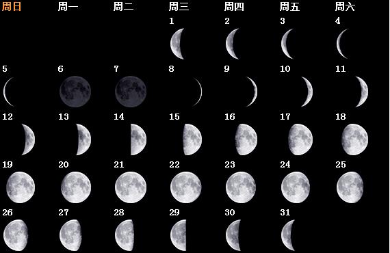 moon-201012