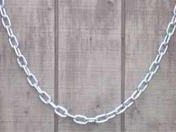 悬链.jpg