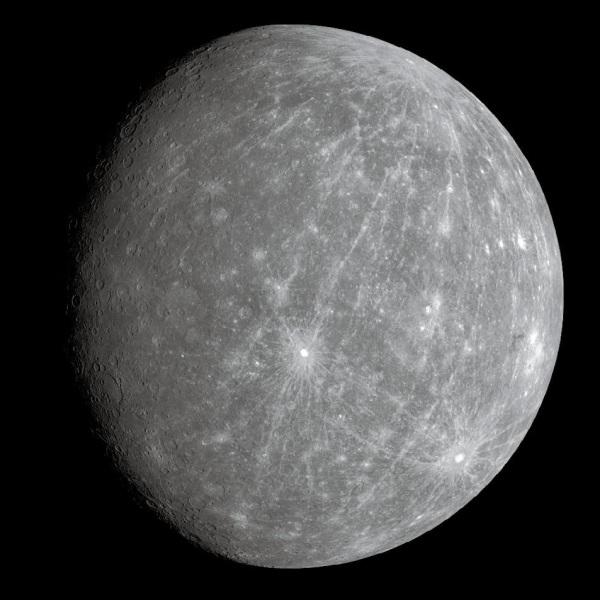 UnstableSS_Mercury.jpg