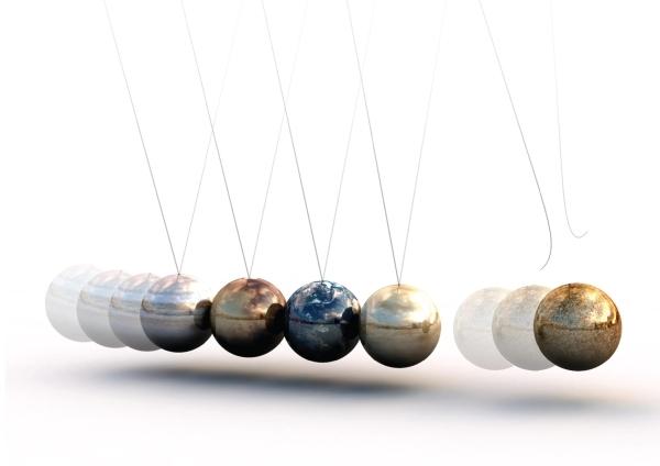 UnstableSS_Pendulum.jpg
