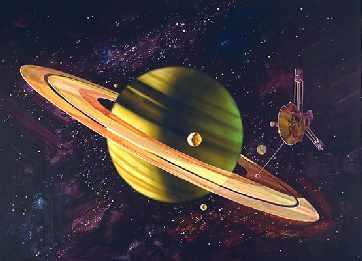 画家笔下的先驱者经过土星.jpg