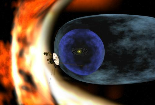 旅行者号目前接近太阳系边缘.jpg