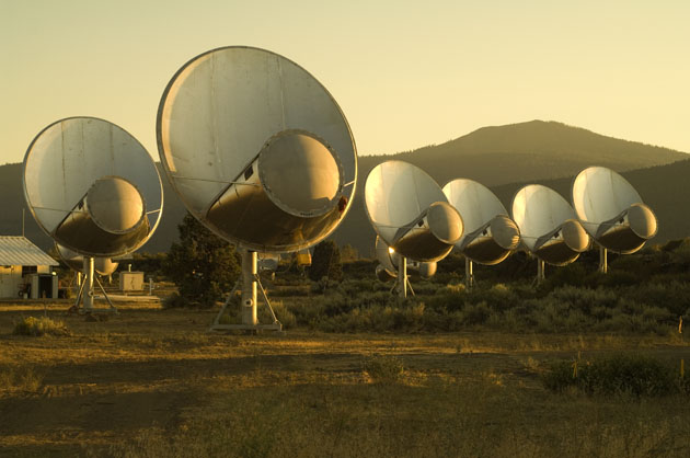 Allen Telescope Array.jpg