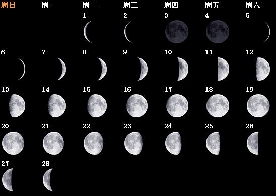 moon-201102.PNG
