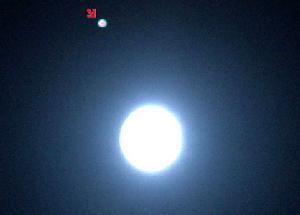 木星合月-20110207.jpg