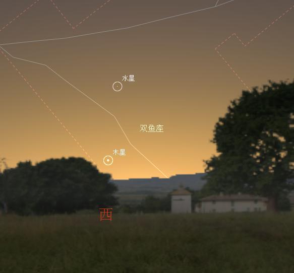 水星东大距-20110323.JPG