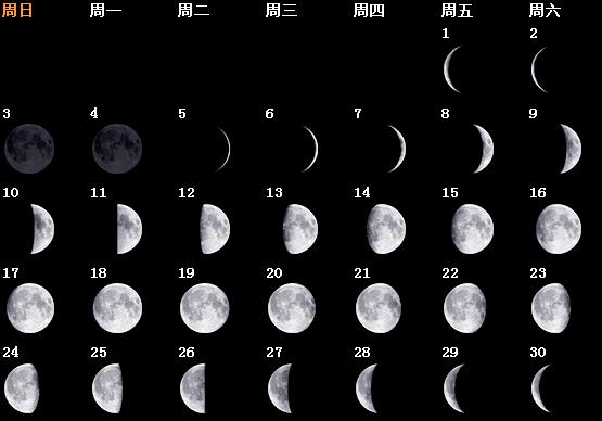 moon-201104.PNG