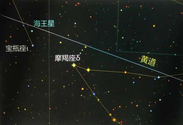 海王星-201108