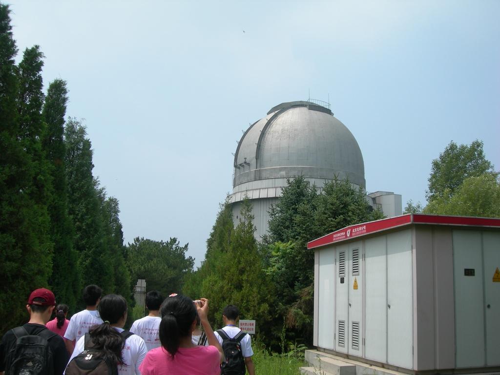 216cm望远镜.JPG