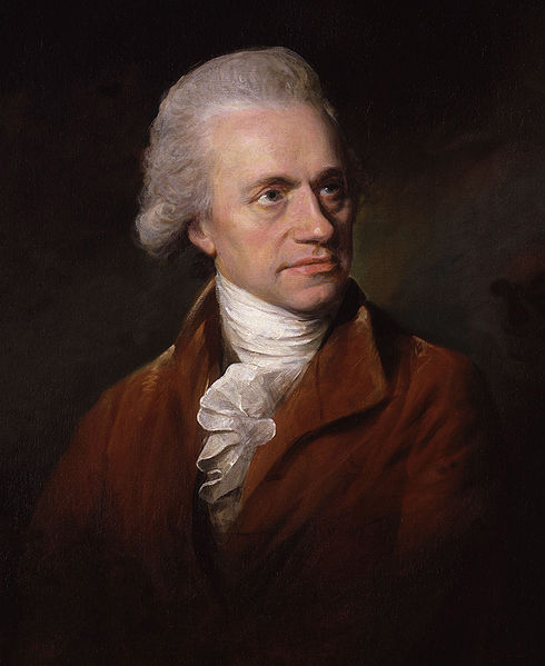 William_Herschel.jpg