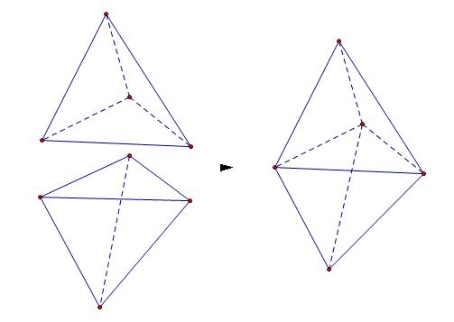 欧拉公式3.PNG