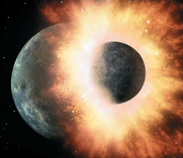 水星有可能撞上地球.jpg