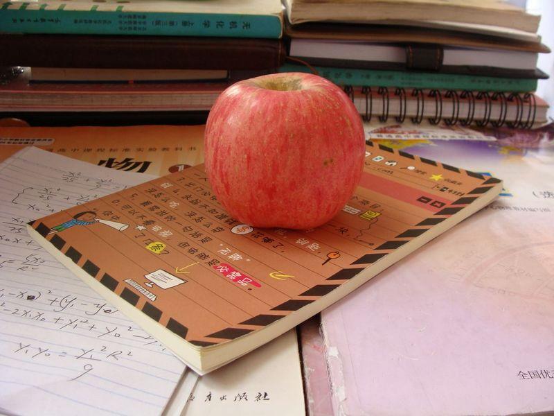 3-清哥的苹果.jpg