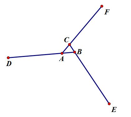 三角形的外角和 (2).PNG