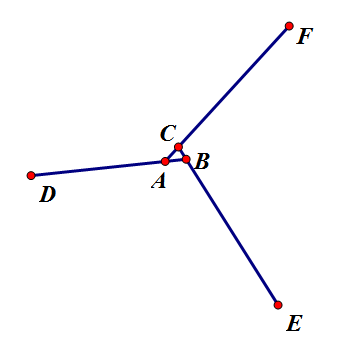 三角形的外角和 (3).PNG