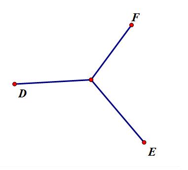 三角形的外角和 (4).PNG