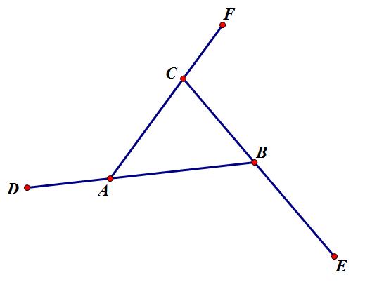 三角形的外角和 (1).PNG