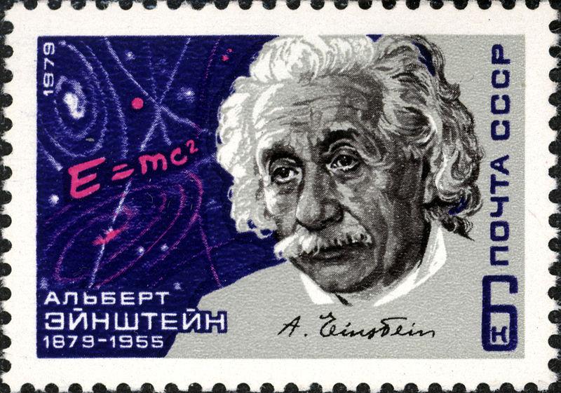 1979年爱因斯坦邮票.jpg